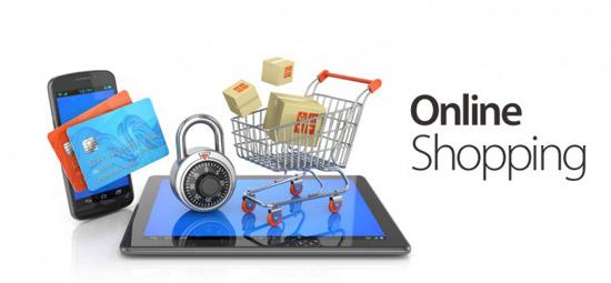 kupovina-inostranstvo