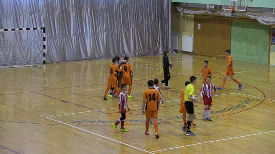turnir-fudbal16-10