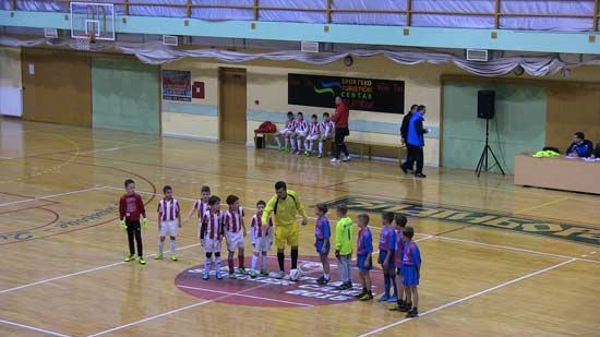 turnir-fudbal16-8