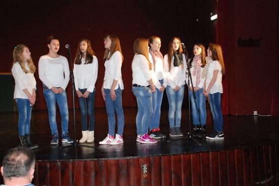 koncert-sonja16-3