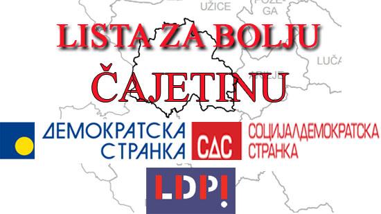 lista-cajetina2
