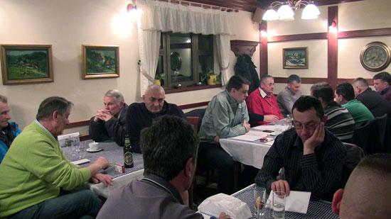 ribolovacka-skupstina16-1