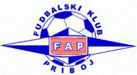 FK_FAP_logo