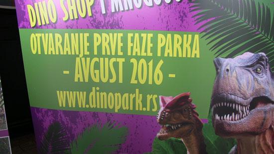 dino-park16-1