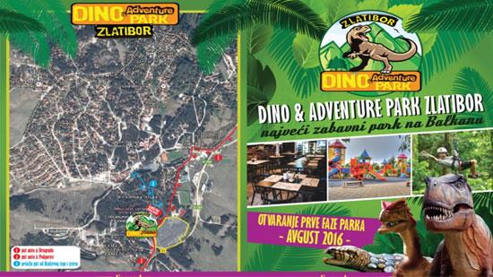 dino-park16-3