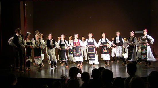 kud-zlatibor16-2
