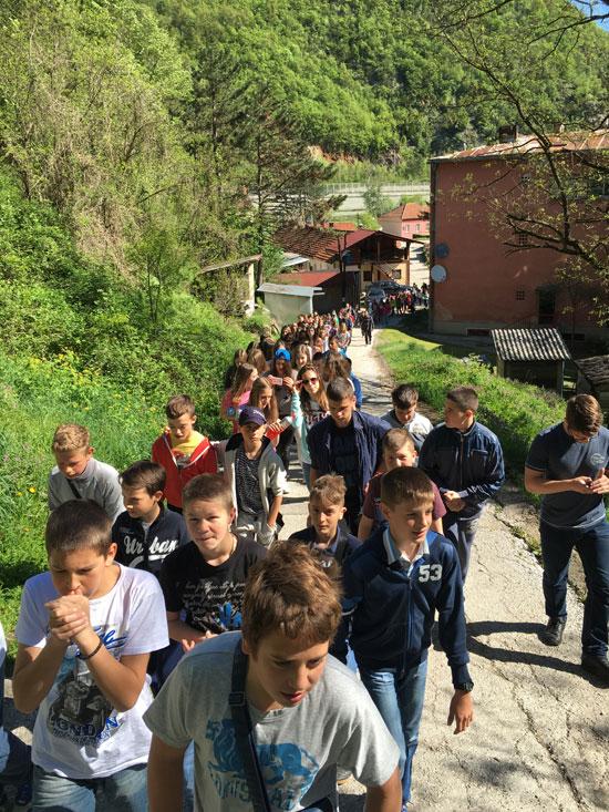 manastiri-ovcar16-2