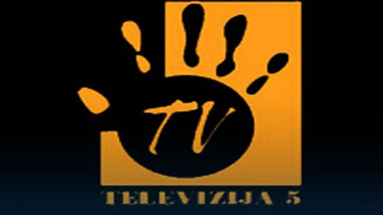 televizija5