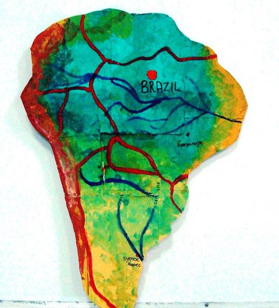 brazil-rad