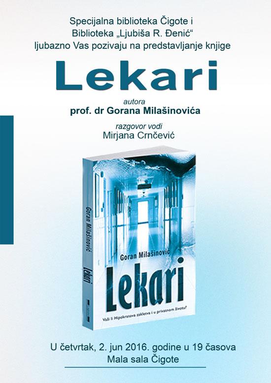 lekari-knjiga16-1