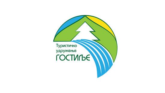 TU Gostilje dobilo novi logo