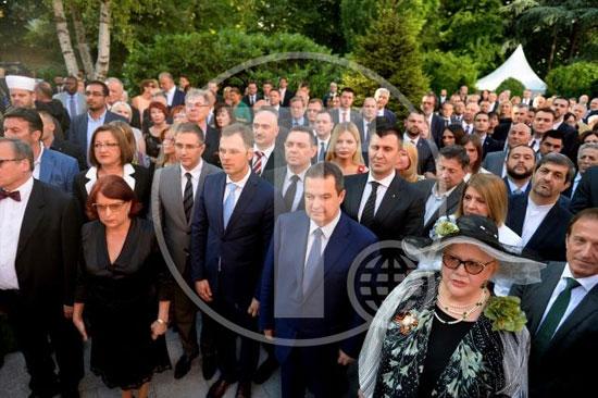 Tan2016-6-9_200235_12-ambasada-rusija