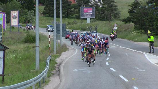 biciklisti16-1