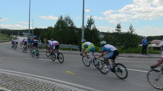 biciklisti16-2