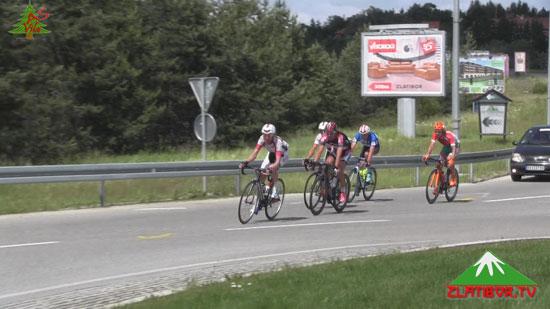 biciklisti16-3