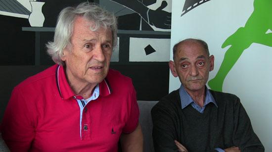 festival-sportski-film16-1