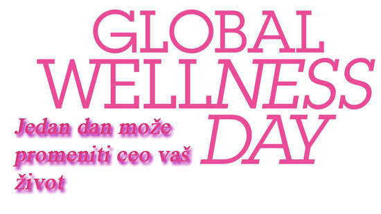 global-wellnes-day