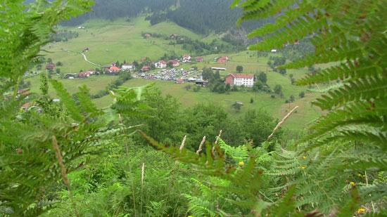 jablanica16