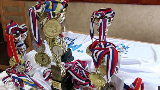 medalje-janko16