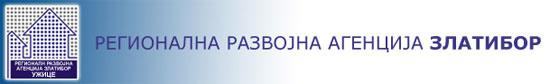 rra-zlatibor16-1