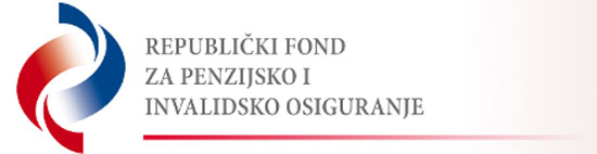 pio-fond