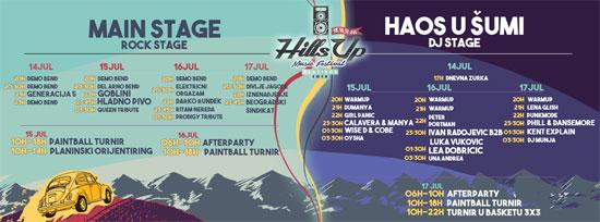 satnica-hillsup