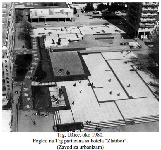 trg-partizana-uzice