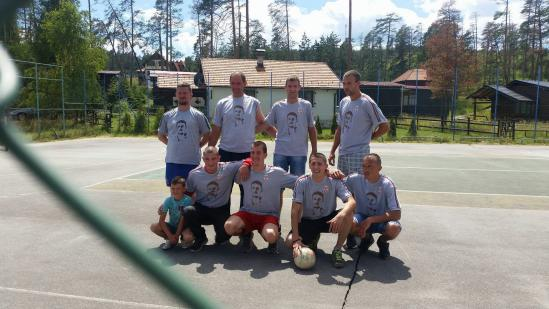 turnir 2016-vodice