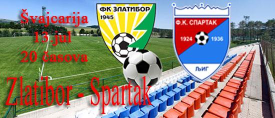 zlatibor-spartak16