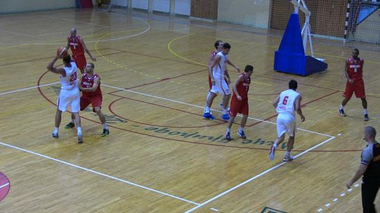 crnagora-madjarska16-1