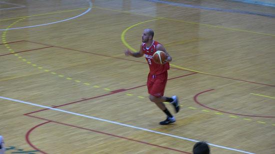 crnagora-madjarska16-2