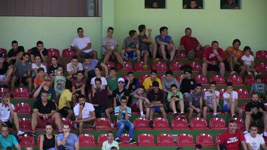 crnagora-madjarska16-3