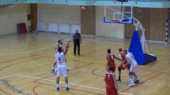crnagora-madjarska16-4