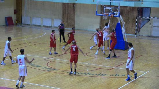 crnagora-madjarska16-6