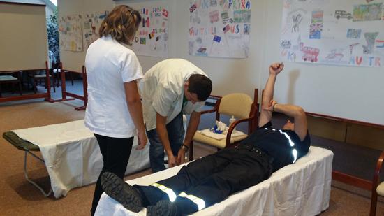 davanje-krvi-cajetina16-1