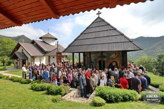 dubrava-sveti-pantelejmon16-1