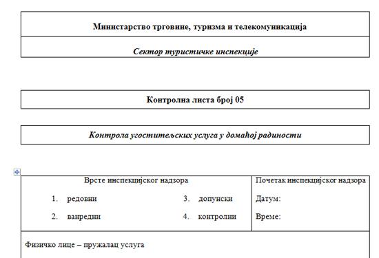 koltrolna-lista16-1