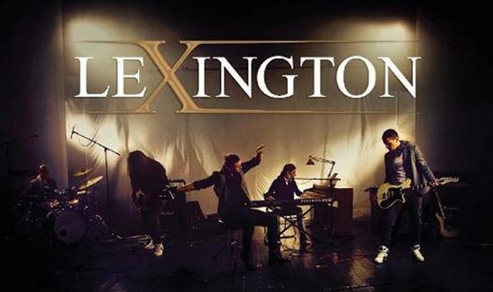 lexington16