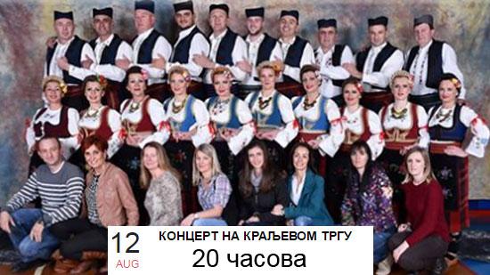 veterani-koncert16-1