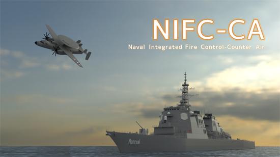 nifc-ca-usn2