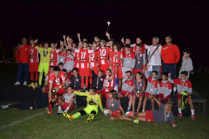 http://www.blagoevgrad.eu/1pfk-dinamo-zagreb-i-pfk-tsrvena-zvezda-grabanaha-kupite-na-detskiya-futbolen-turnir-v-blagoevgrad.html