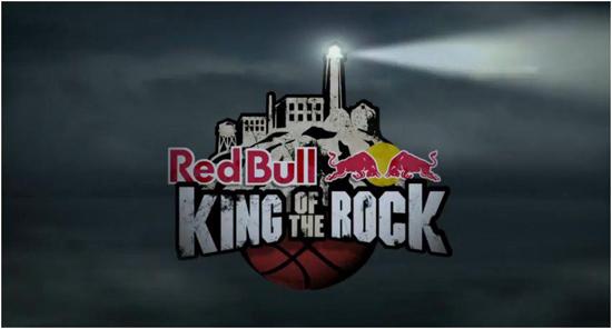 red-bull-kralj-stene