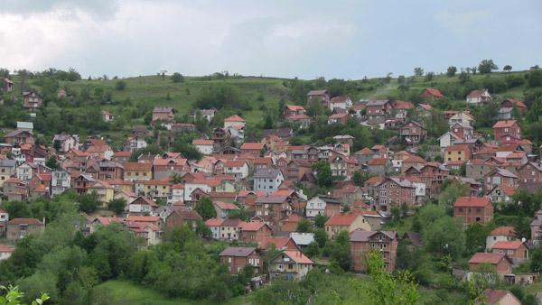 mgoransko-selo-globocica