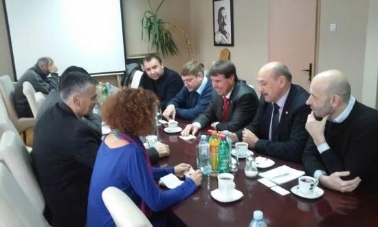 delegacija-cajetina