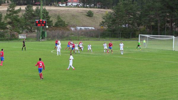fkzlatibor-fkmokragora161016-2