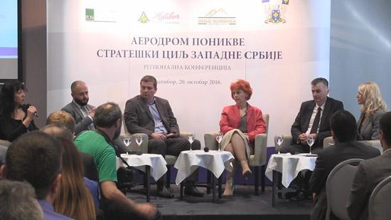 konferencija-aerodrom16-5