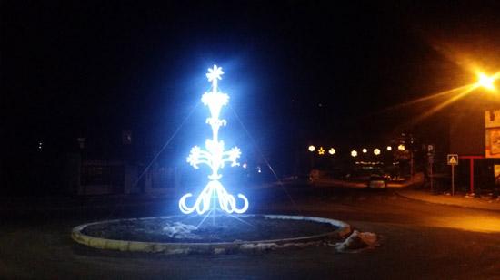 ukras-nova-godina