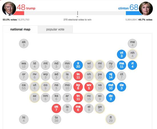 sad-izbori-mapa2