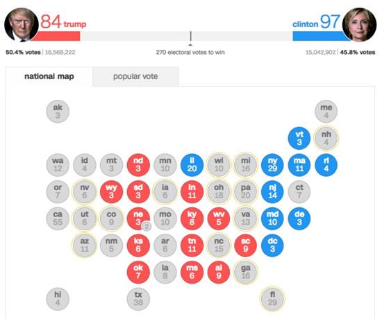 sad-izbori-mapa3