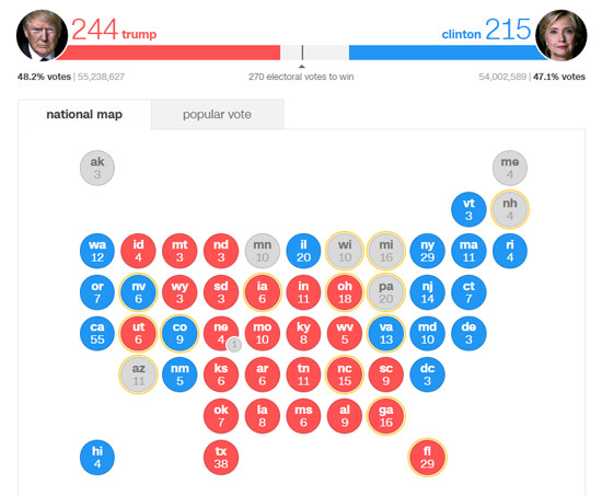sad-izbori-mapa4